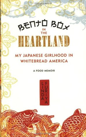 Bento Box in the Heartland by Linda Furiya