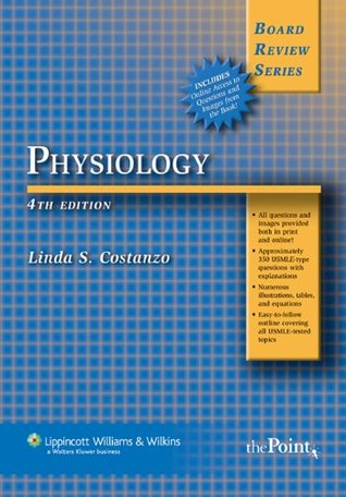 costanzo physiology 7th edition pdf
