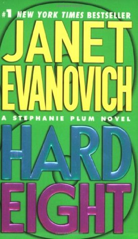 Plum Boxed Set 3 by Janet Evanovich