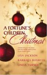 A Fortune's Children Christmas