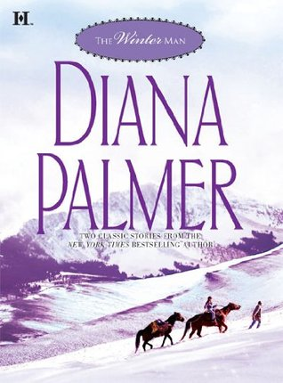 The Winter Man by Diana Palmer