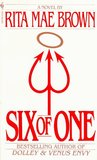 Six of One (Runnymede, #1)