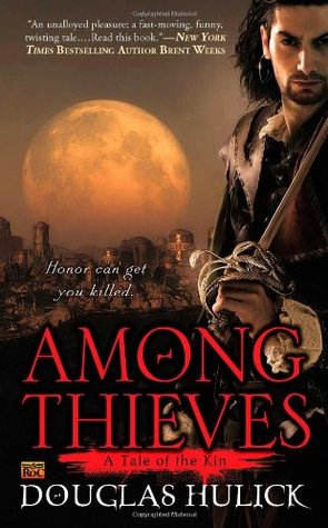Among Thieves epub download and pdf download