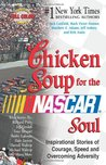 Chicken Soup for the NASCAR Soul: Stories of Courage, Speed and Overcoming Adversity (Chicken Soup for the Soul)