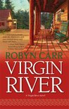 Virgin River (Virgin River, #1) by Robyn Carr