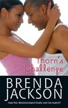 Thorn's Challenge (The Westmoreland Series)