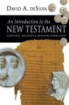 An Introduction to the New Testament: Contexts, Methods & Ministry Formation