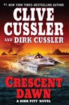 Crescent Dawn (Dirk Pitt, #21)