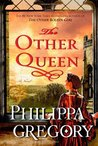 The Other Queen (The Tudor Court, #7)