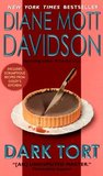 Dark Tort (A Goldy Bear Culinary Mystery, #13)