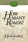 How Many Roads (Hearts of the Children, #3)