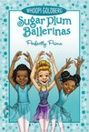 Perfectly Prima (Sugar Plum Ballerinas, #3)