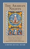 Arabian Nights (Norton Critical Editions)