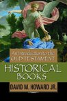 An Introduction to the Old Testament Historical Books