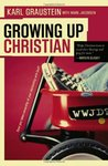 Growing Up Christian: Have You Taken Ownership of Your Relationship with God?
