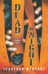 Dead of Night (Dead of Night, #1)