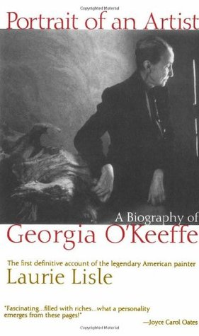 biography of georgia okeeffe essay The georgia okeeffe is one of the most popular assignments among students' documents if you are stuck with writing or missing ideas, scroll down and find inspiration in the best samples.