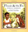 Flossie and the Fox