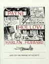 Payne Hollow: Life on the Fringe of Society