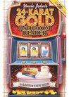Uncle John's 24-Karat Gold Bathroom Reader