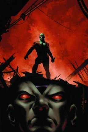 Download Drax the Destroyer: Earthfall iBook