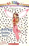 Lauren the Puppy Fairy
