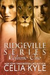 Ridgeville Series: Volume One