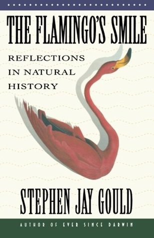 Read The Flamingo's Smile: Reflections in Natural History (Reflections in Natural History #4) FB2