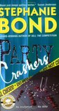 Party Crashers (Body Movers, #0.5)