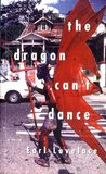 The Dragon Can't Dance