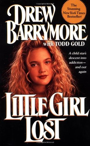 Little Girl Lost by Drew Barrymore — Reviews, Discussion ...