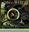 Son of a Witch (The Wiched Years, #2)