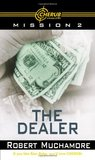 The Dealer (Cherub #2)