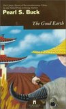 The Good Earth (House of Earth #1)