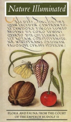 Nature Illuminated: Flora and Fauna from the Court of Emperor Rudolf II