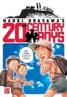 Naoki Urasawa's 20th Century Boys, Volume 16 (20th Century Boys, #16)