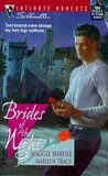 Brides of the Night (includes Wings in the Night, #6)