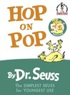 Hop on Pop by Dr. Seuss