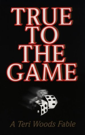 'True to the Game' is a Must-See