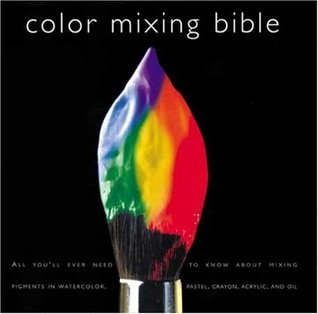 color mixing bible download