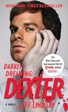 Darkly Dreaming D...