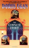 The Complete Ivory (Daw Book Collectors)