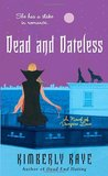 Dead and Dateless (Dead End Dating #2)