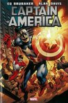 Captain America by Ed Brubaker, Vol. 2