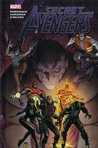 Secret Avengers by Rick Remender, Vol. 1