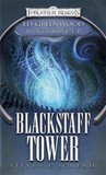 Blackstaff Tower (Forgotten Realms: Ed Greenwood Presents Waterdeep #1)
