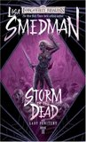 Storm of the Dead (Lady Penitent #2)