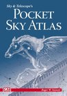 Sky & Telescope's Pocket Sky Atlas by Roger W. Sinnott