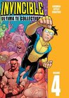 Invincible: Ultimate Collection, Vol. 4