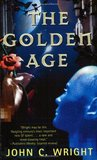 The Golden Age (Golden Age #1)